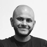 MatLab linspace function writtenin C++