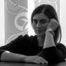 Profile picture of LeiaTatucu