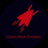 Comic Book Complex