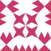 Module Review: LAS1201 – Plain Janes
