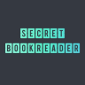 The Secret Bookreader