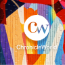 ChronicleWorld