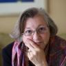 Roberta Lavin, PhD, FNP-BC, FAAN