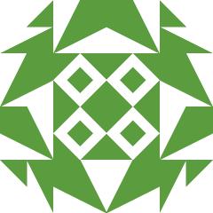 Terraform depends_on with modules – devoptimize