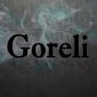 Photo of goreli