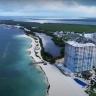 Puerto Cancún Propiedades