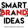 smartbrandideas