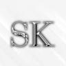 Sheri K