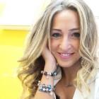 Photo of Stefania DE LIGUORO