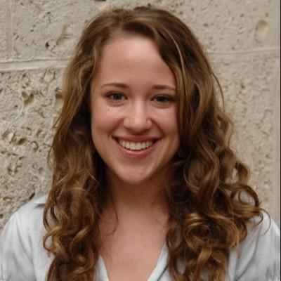 Sara Mansur