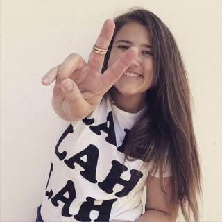 Carli Botha