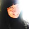 Sue Freund