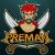 BANG JAGO 2D
