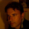 Marco Antonio Tringali