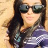 Kalpanaraniwal's Blog
