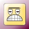 Software ps 2 emulator