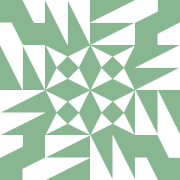 Boto3 + Pyboto3 = Autocomplete = ❤︎ – WavyCloud Blog