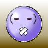 id7106916.fuiob.xyz