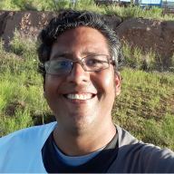 Miguel Angel Salazar Oliva