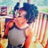My Afro My Life Ug.