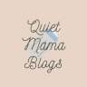 quietmamablogs