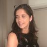 Sandra Madeira