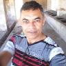 Adail Rodrigues (Ideias em Blog)