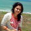 Blavatar