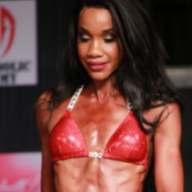 Lacey Warner Fitness