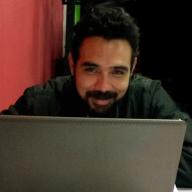 Antonio Guevara