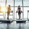 treadmillratingsandreviews