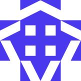Wii] WiiFlow Lite (v5 3 0 Beta 6) – MUNDO Wii HACK