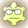 """<a href=""""/users/s_milyukova"""">s_milyukova</a>"""