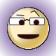 """<a href=""""/users/tsekalo84"""">tsekalo84</a>"""