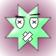 """<a href=""""/users/seregahlystov41"""">seregahlystov41</a>"""