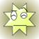 """<a href=""""/users/22378"""">a.araganian</a>"""