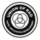 Union of RAD, LLC