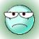 "<a href=""/users/hjki-29380"">hjki</a>"
