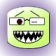 """<a href=""""/users/sergeevk1r"""">sergeevk1r</a>"""