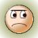 "<a href=""/users/23027"">papirosova.masha</a>"