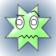 """<a href=""""/users/fuzzzylogic"""">fuzzzylogic</a>"""