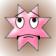 "<a href=""/users/anastasiya-leonova11-12777"">anastasiya.leonova11</a>"