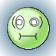 """<a href=""""/users/oparin-saveliy"""">oparin.saveliy</a>"""