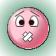 """<a href=""""/users/aravita-9047"""">Aravita</a>"""