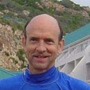 Dr Francois Retief